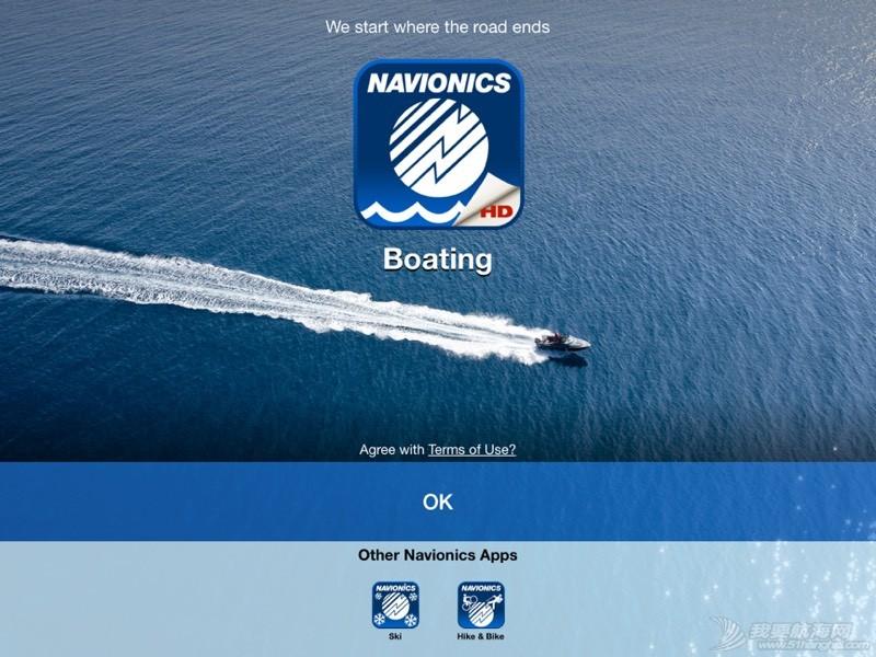 青岛,帆船,崂山 8.5米龙骨帆船的近岸航行,青岛到崂山头 094721gfxz4sosq4thvzgr.jpg