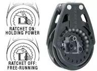 【技术控】HARKEN滑轮:带档or不带档 11fe2e8bc7c359b819e3f43633de4c1f.jpg