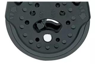 【技术控】HARKEN滑轮:带档or不带档 d4d9cc251db9a065987a897acf15179b.jpg