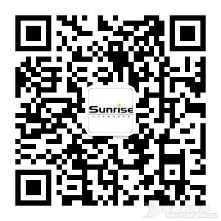 【技术控】HARKEN滑轮:带档or不带档 4d00a2db2890f5a1361aabe47498ca1e.jpg