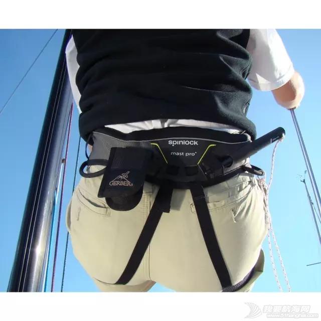 桅杆吊裤哪家强? 594f9d4c94e757da4a775ac15f08741f.jpg