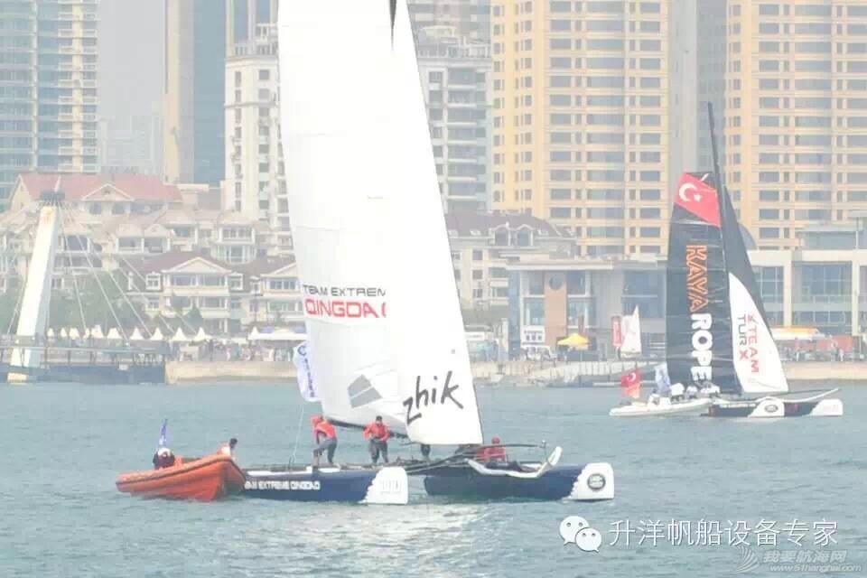 Extreme Sailing �����ൺ�ӣ�����װ���� 41a5ca2666f9a293a88e82006b32b8b2.jpg