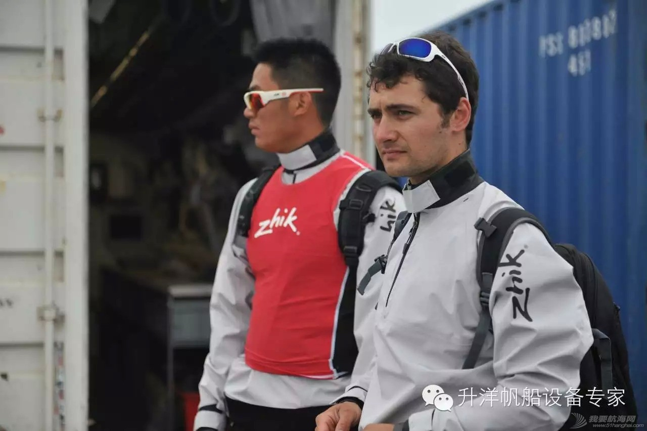 Extreme Sailing 极限青岛队,极限装备! 3759b8c10bff90f857c7dbaa25e96935.jpg