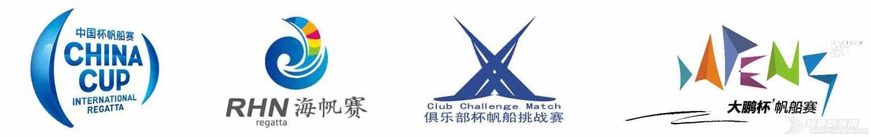 Extreme Sailing 极限青岛队,极限装备! 20150724.jpg
