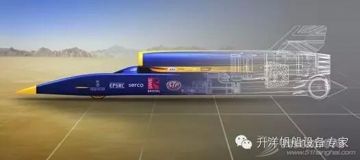 比速7更有速度,更富激情——时速1600公里超音速汽车英国问世! fc3d9b57857e1a80a17e7d6789cbc3d2.jpg