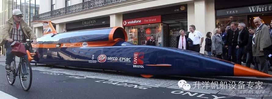 比速7更有速度,更富激情——时速1600公里超音速汽车英国问世! 3b4a920f6cc9ebd58b51198e381c01e2.jpg