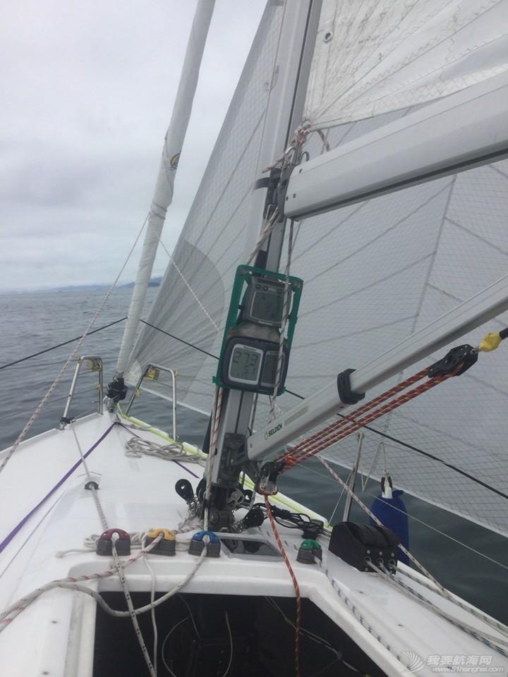 青岛,帆船,崂山 8.5米龙骨帆船的近岸航行,青岛到崂山头 222849h2c5t6cptetavlcf.jpg