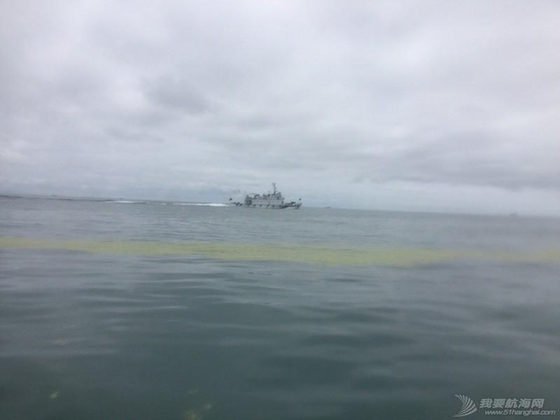 青岛,帆船,崂山 8.5米龙骨帆船的近岸航行,青岛到崂山头 222849m4m5gysa6ir1iv1a.jpg