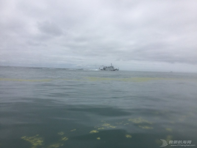 青岛,帆船,崂山 8.5米龙骨帆船的近岸航行,青岛到崂山头 222850rrqbkub6uhk3qoyi.jpg