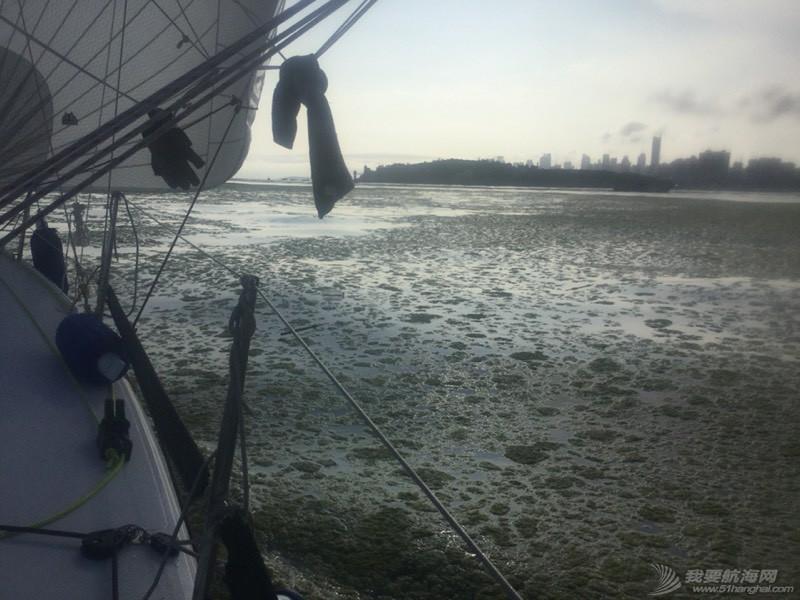 青岛,帆船,崂山 8.5米龙骨帆船的近岸航行,青岛到崂山头 224617o5nmmz5n70msmyzn.jpg