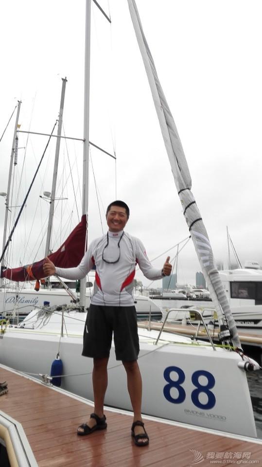 青岛,帆船,崂山 8.5米龙骨帆船的近岸航行,青岛到崂山头 225155zj774wa5jmapwphi.jpg