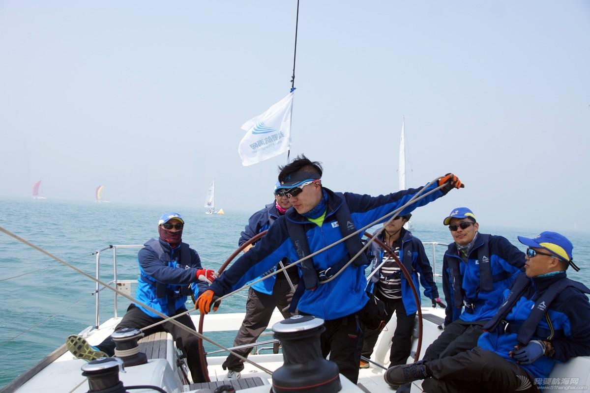 宣传片,帆船,国际,威海 威海国际帆赛之我要航海网帆船队宣传片 IMG_8480.JPG