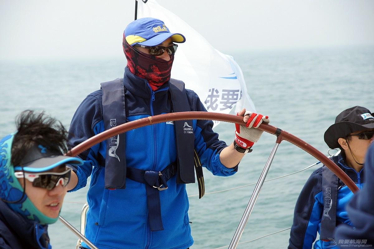 宣传片,帆船,国际,威海 威海国际帆赛之我要航海网帆船队宣传片 IMG_8489.JPG