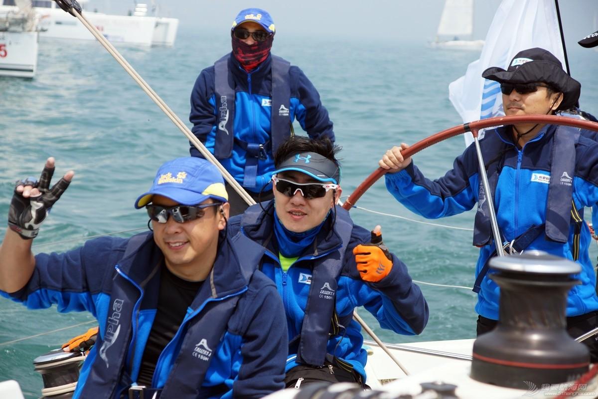 宣传片,帆船,国际,威海 威海国际帆赛之我要航海网帆船队宣传片 IMG_8490.JPG