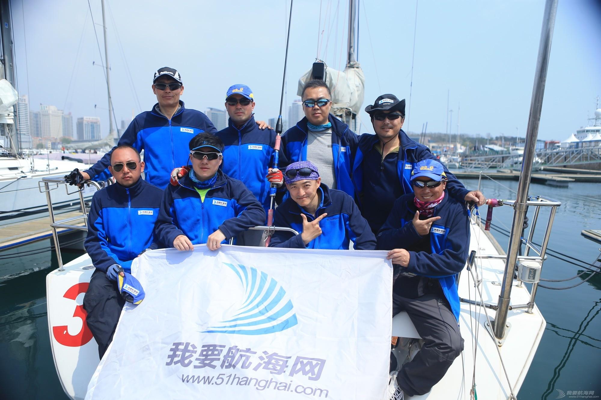 宣传片,帆船,国际,威海 威海国际帆赛之我要航海网帆船队宣传片 IMG_8507.JPG