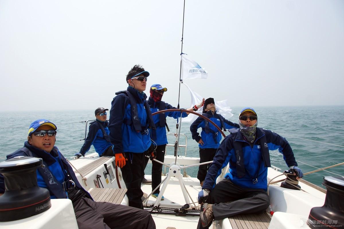宣传片,帆船,国际,威海 威海国际帆赛之我要航海网帆船队宣传片 IMG_8491.JPG