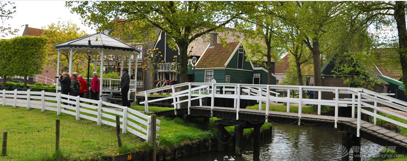 去荷兰参加珐伊28R欧洲锦标赛吧!—实用信息指南 de5a723dbf7076bc552dffda60a05016.png