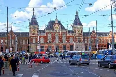 去荷兰参加珐伊28R欧洲锦标赛吧!—实用信息指南 9cf1444bfb4c870abfd3e8009bca24ca.jpg