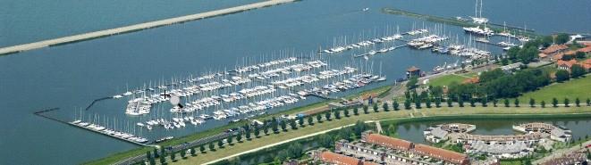 帆船 我也买了一艘小帆船 Tornado 770 lelystadhaven.jpg