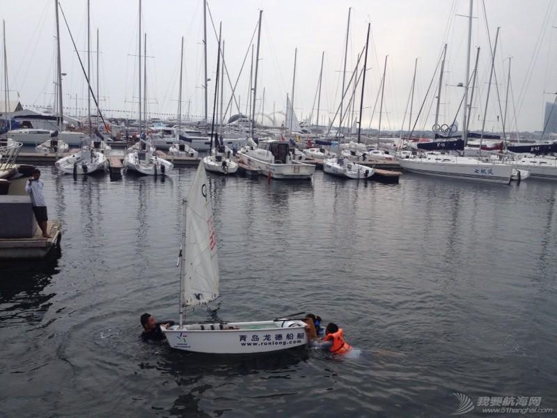 帆船 我也买了一艘小帆船 Tornado 770 200302w1du8u3q9xruun9x.jpg