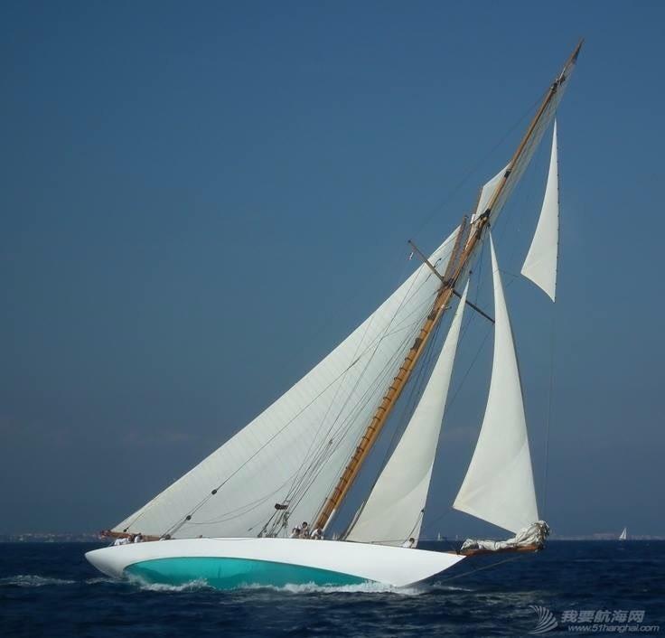 我们一家四口的环游航海梦想 175429fgqltyos81dloke8.jpg