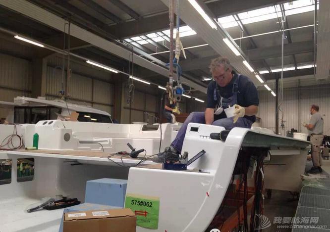 发动机,过滤器,对讲机,制造商,液化气 【帆船护理】来自专业帆船服务团队的实用维护经验 1.png