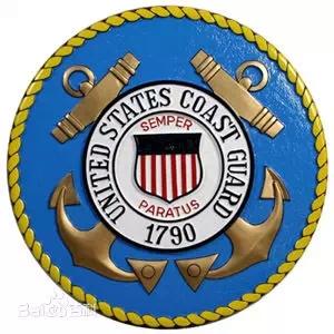 【帆船旅游】美国对外国帆船游艇出入境管理的简介 0.webp