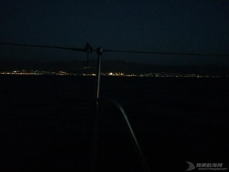 夜航中 104601c0us7jy57p5qwv35.jpg