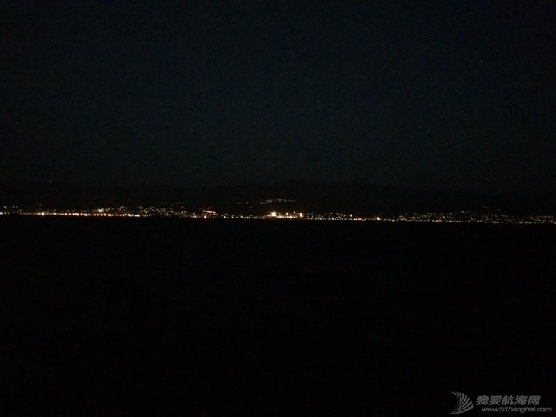夜航中 104601fop4m5d4qnpmdph5.jpg