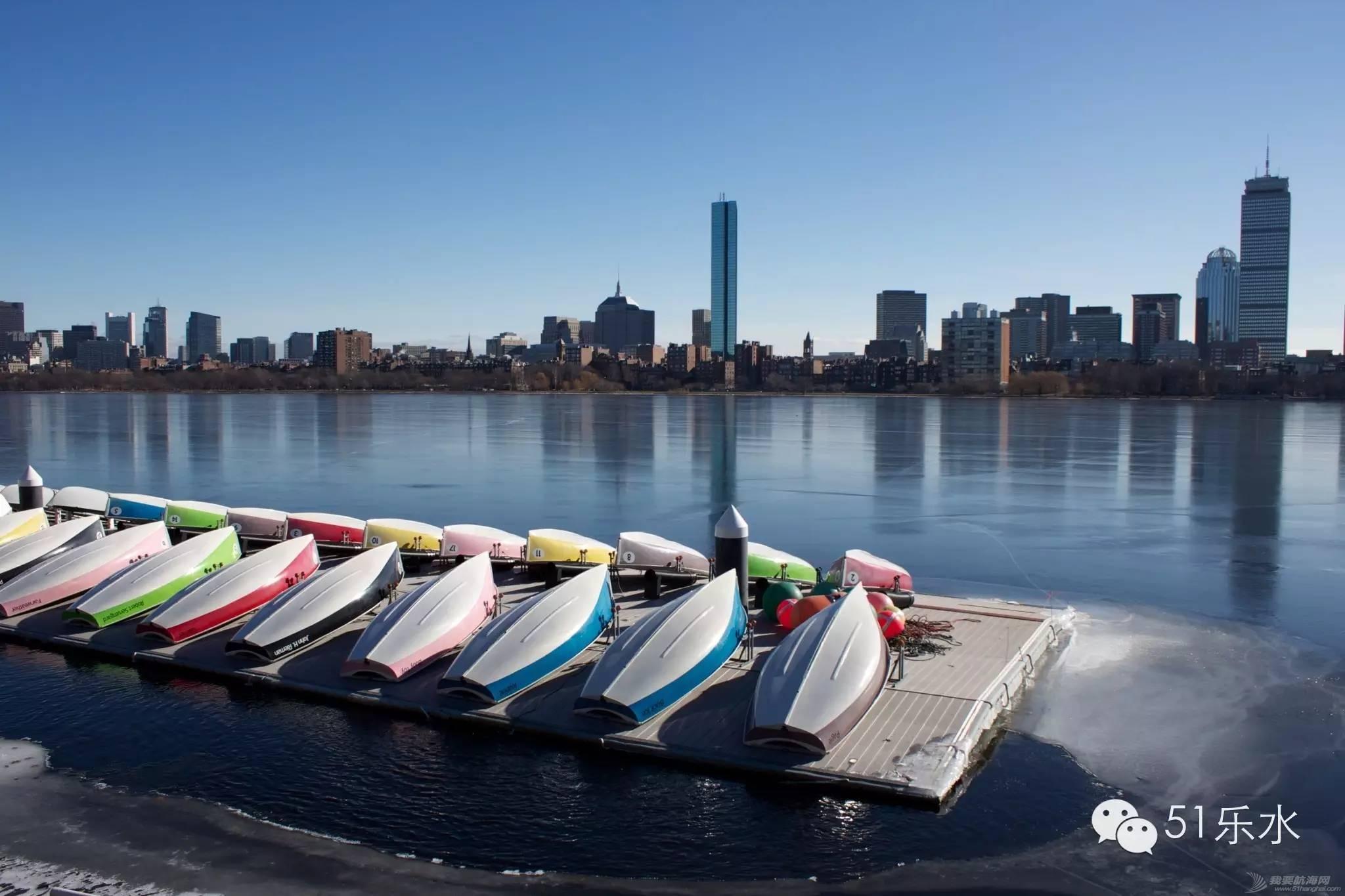 美国大学生,耶鲁大学,麻省理工,剑桥大学,牛津大学 一份来自麻省理工的帆船课程表 9e80fe46f41e1782bb63fcd8d92c4fac.jpg