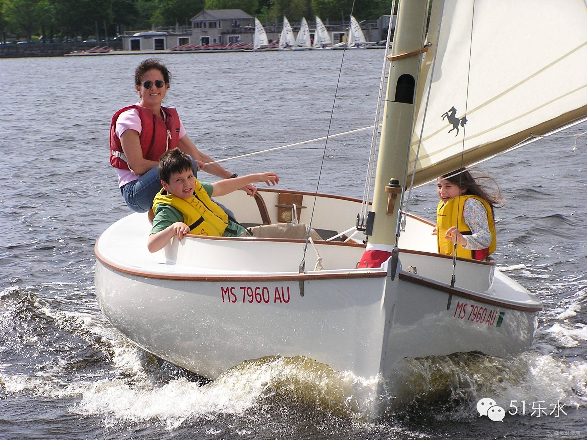 美国大学生,耶鲁大学,麻省理工,剑桥大学,牛津大学 一份来自麻省理工的帆船课程表 433361f07aa30152bd56c17e1b1ab5f4.jpg