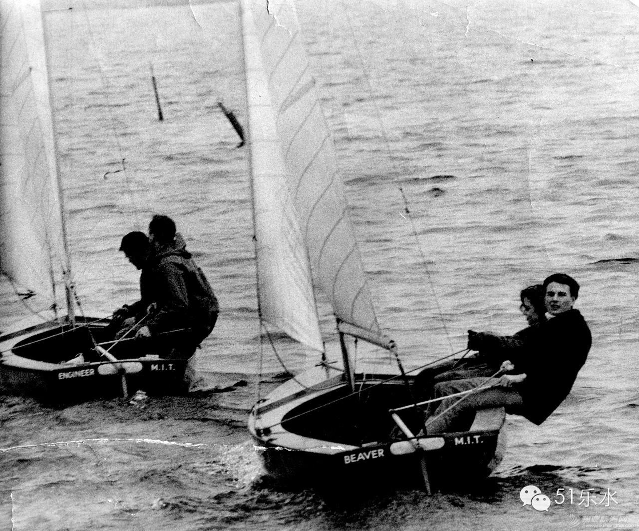 美国大学生,耶鲁大学,麻省理工,剑桥大学,牛津大学 一份来自麻省理工的帆船课程表 79991f19318a7447b31b57752a04c959.jpg