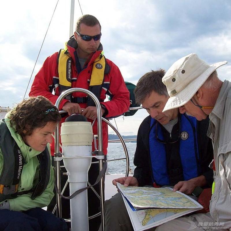 国际,课程 约吗?IYT国际裸船船长课程,10天变身船长,驾着帆艇去远航。 Bareboat-4.jpg