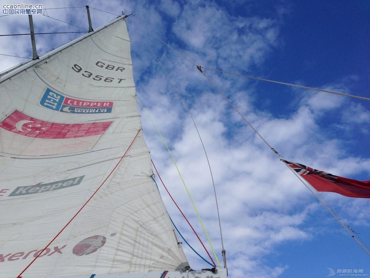 克利伯帆船赛归来,揭秘帆船上的训练与生活。 486283ddb08b33ebcfef43e9760554c3.jpg