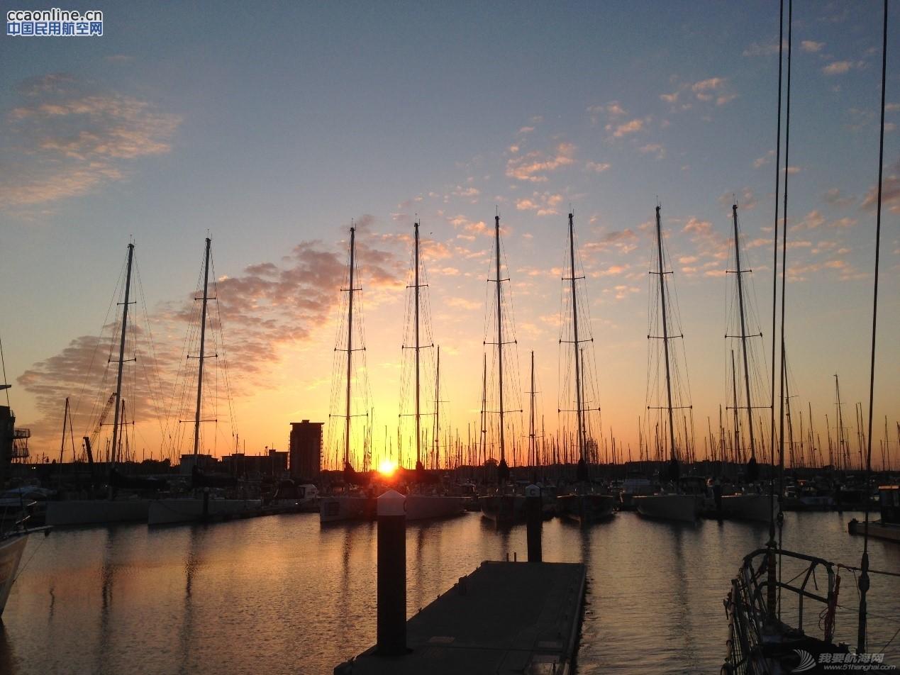 克利伯帆船赛归来,揭秘帆船上的训练与生活。 c30487ef00479c3851aa86a47cb73712.jpg