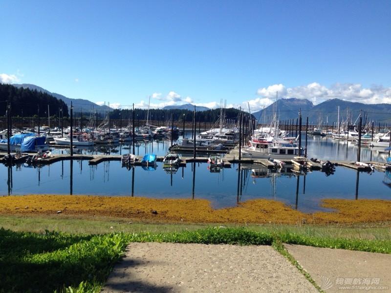 一个风景如画的港湾 013447z5qgko0hl0juul95.jpg