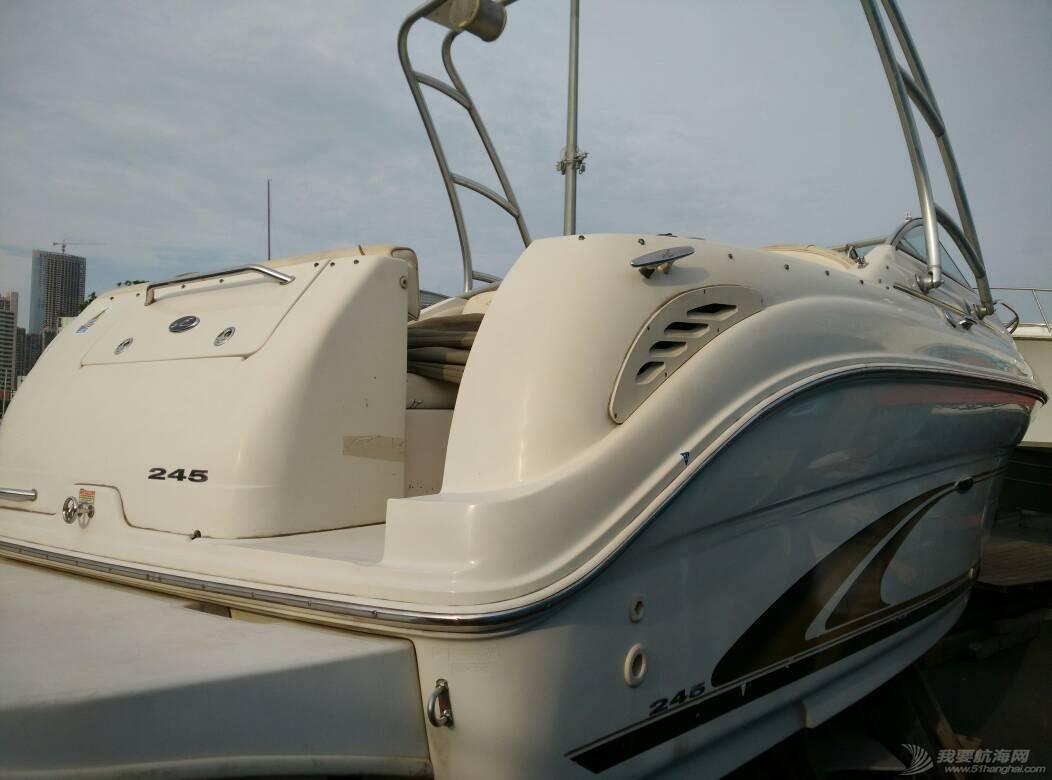 二手美国水星Sea ray245钓鱼艇 152242dnfim2hsjptl3toi.jpg
