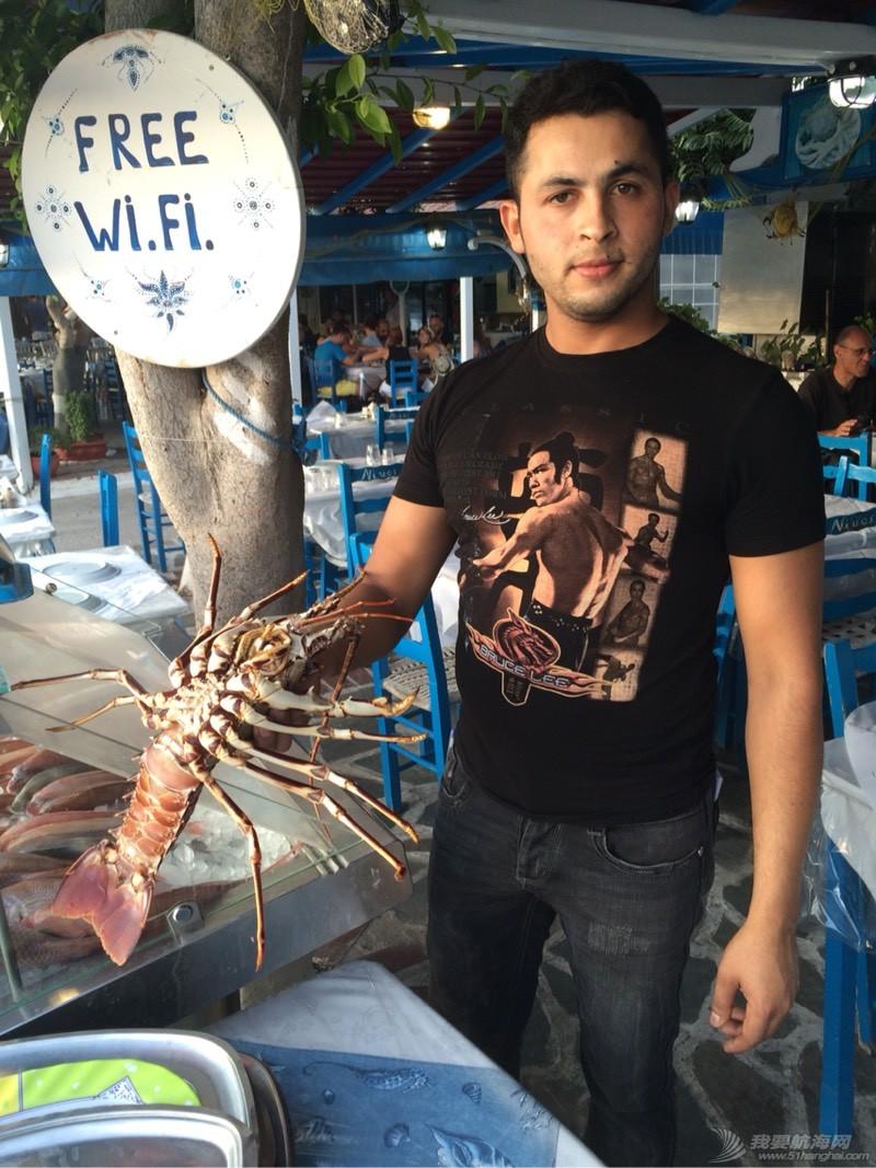 以龙虾著称的Fourni 岛 023908aaiqacklaa6i7hi7.jpg