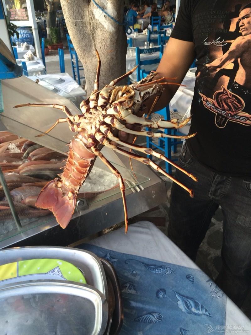 以龙虾著称的Fourni 岛 023908vi4311kz1i6guusd.jpg
