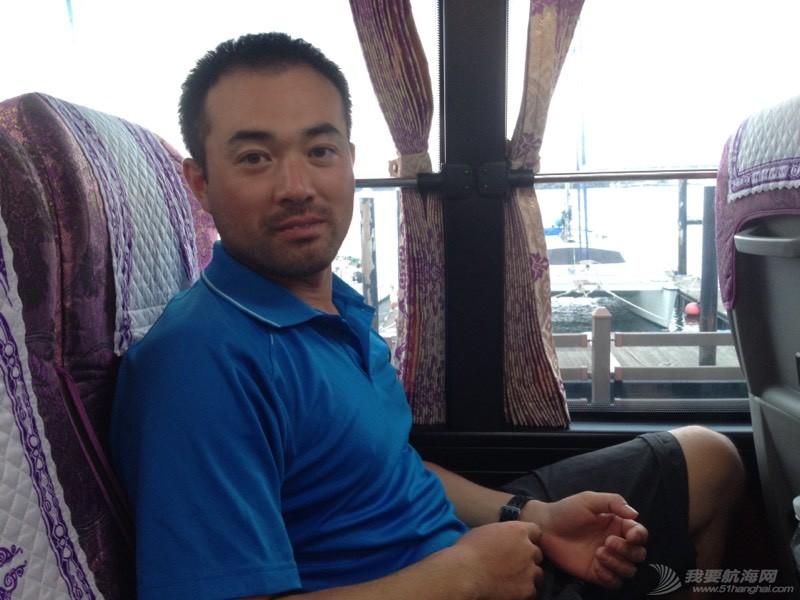 青岛市长杯拉力赛(青岛-济州岛) 204035q64s6wadpfhadtjb.jpg
