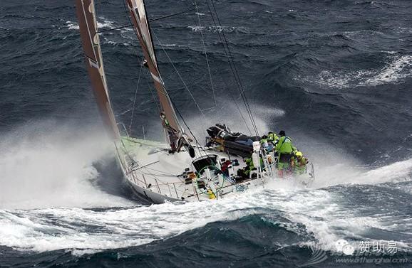 中国企业,沃尔沃,法国巴黎,帆船运动,美洲杯 帆船赛全球最大赞助商竟然是中国企业! e3448bef57b275033ba9a3b11ee50d24.jpg