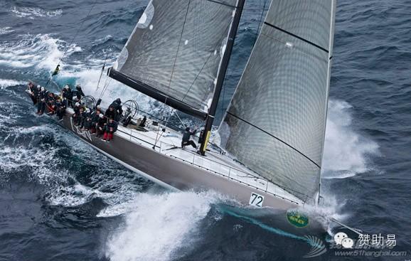 中国企业,沃尔沃,法国巴黎,帆船运动,美洲杯 帆船赛全球最大赞助商竟然是中国企业! b89f6a3e48f6bac0a7b526426d881e1a.jpg