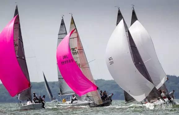 中国企业,沃尔沃,法国巴黎,帆船运动,美洲杯 帆船赛全球最大赞助商竟然是中国企业! 2c05c9e26850713b10a6cbd4ae8ef56a.jpg