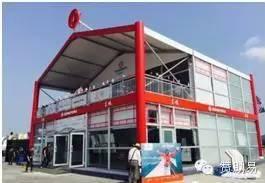中国企业,沃尔沃,法国巴黎,帆船运动,美洲杯 帆船赛全球最大赞助商竟然是中国企业! 45bb6ebe0ab97418543c6a326dc0d98d.jpg