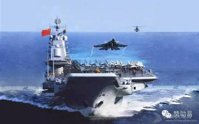 中国企业,沃尔沃,法国巴黎,帆船运动,美洲杯 帆船赛全球最大赞助商竟然是中国企业! e1b6ab74dddccd9ee74623ed96ca554d.jpg