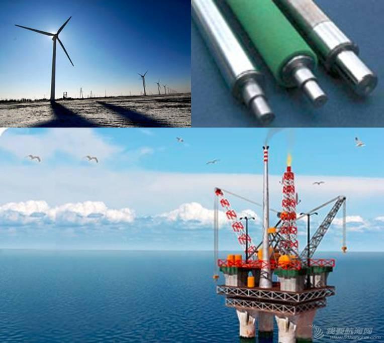 全球的碳纤维公司都在这里了,你不点进来吗? 082a7d64fcd500bab3085831a96dd80d.jpg