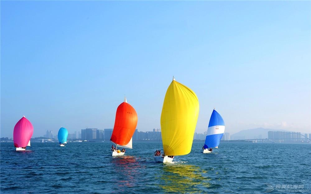 """快到南通参加帆船赛:2015年""""通州湾杯""""帆船赛竞赛通知 6fd8b8b80d2e039b301ca70a7fa6df89.jpg"""