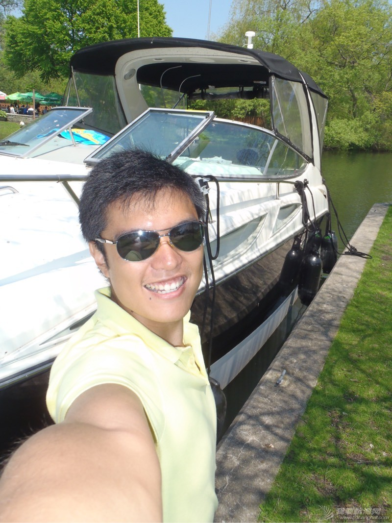 环球航海招水手,船长合伙买船。多伦多出发 080110j884zes8svwe9err.jpg