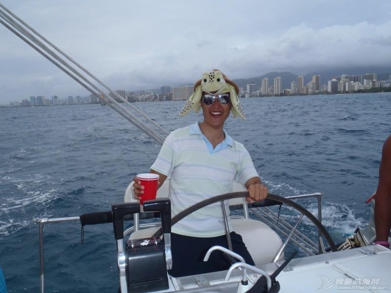 环球航海招水手,船长合伙买船。多伦多出发 080110owww255zz233ht8t.jpg