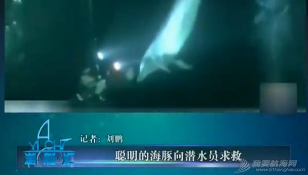 沃尔沃 视频:《游艇汇》游艇汇之沃尔沃环球帆船赛 20150712 8.png